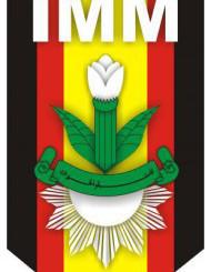 Komisariat IMM Psikologi  UAD